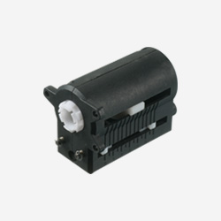 The TES2 is an external limit switch for the TGM series